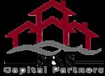 S & S Capital Partners