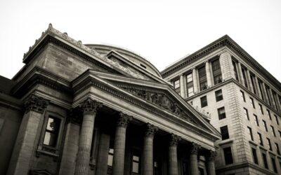 The Central Banks Role in the Coronavirus Pandemic