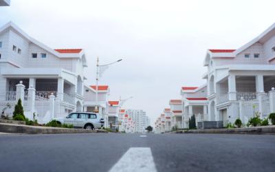 Rental Asset Prices During the Coronavirus Pandemic