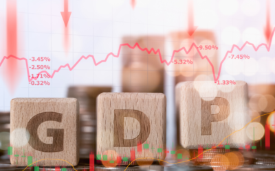 GDP and Its Relationship with the Stock Market