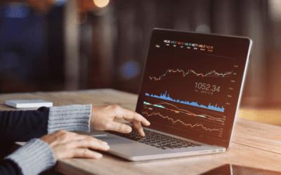 Is the U.S. Stock Market Overpriced?